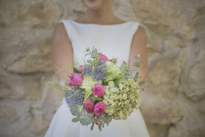 Foto: Flores Loura