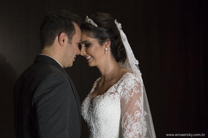 anna quast ricky arruda casa petra lucas anderi 1-18 project arroz de festa casamento marcela kleber-03182206