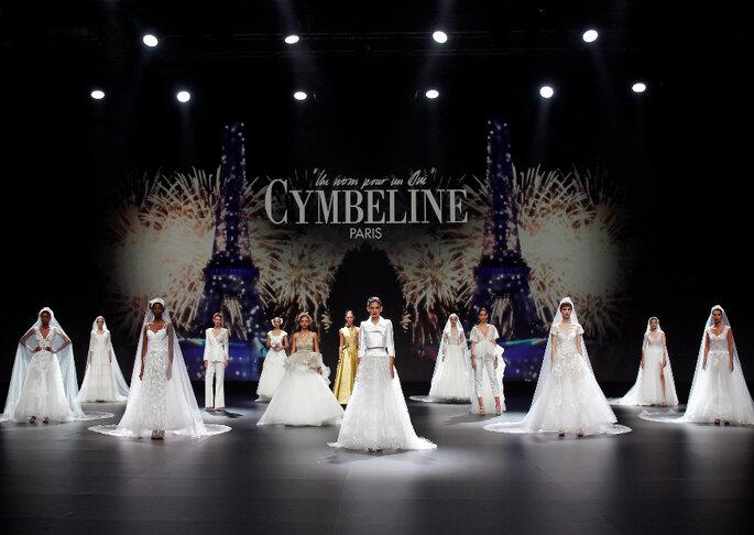 Cynbeline VBBFW 2020