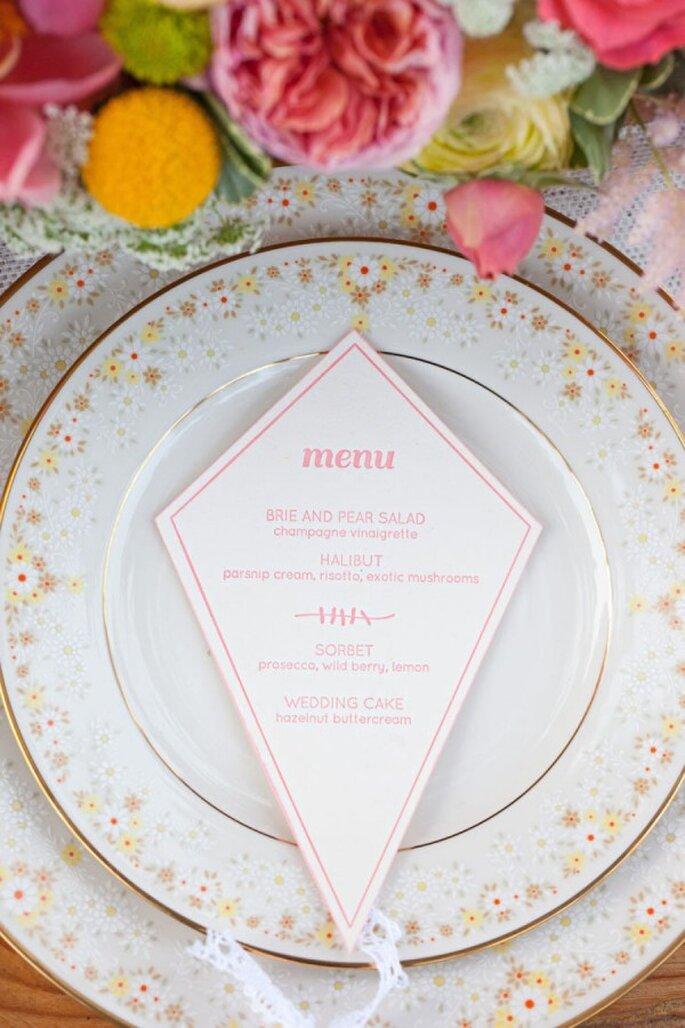 10 gastos que puedes recortar de tu boda - Miele Carmichael Photography