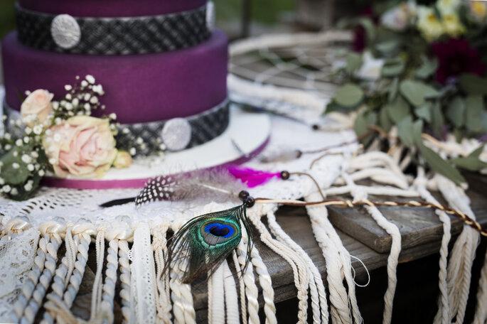 In The Old Days Weddings wedding planners Tarragona