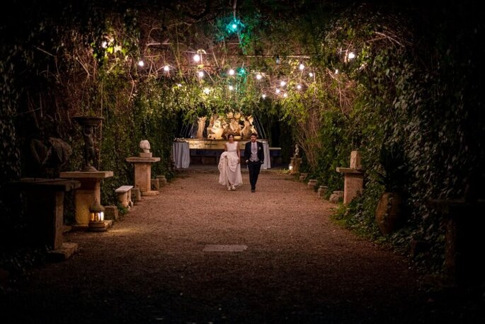 Es Revellar Art Resort, Hoteles bodas Mallorca