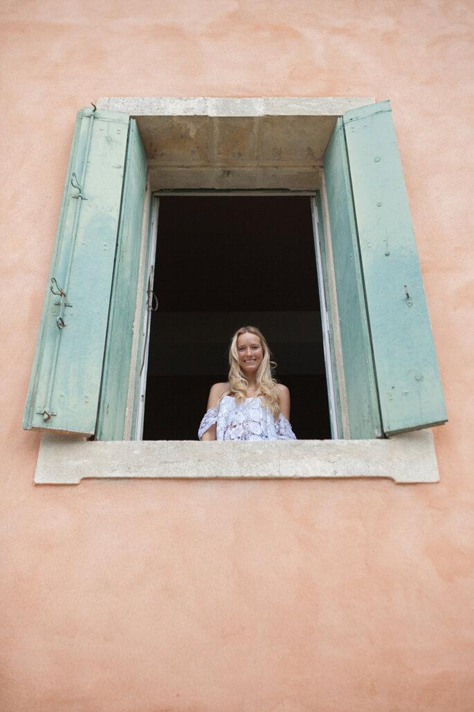 Photo : Elina Jour de Fête