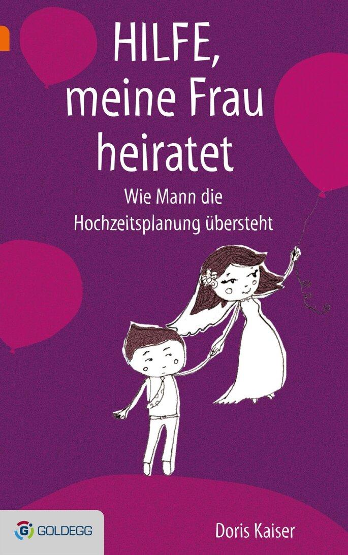 Foto: (c) Goldegg Verlag