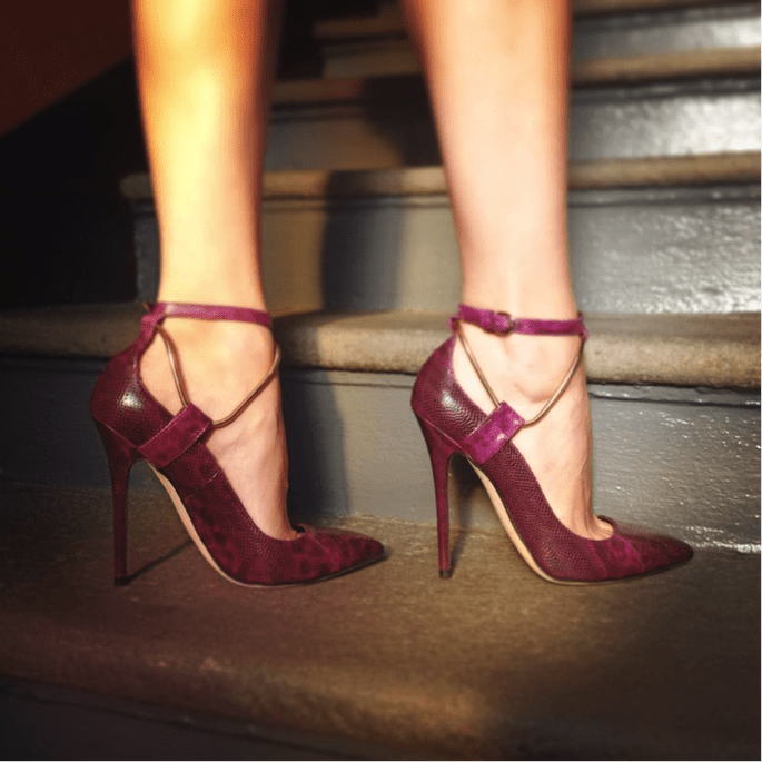 Foto: Brian Atwood