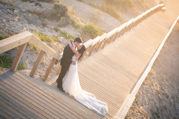 Yes I do Algarve Photography