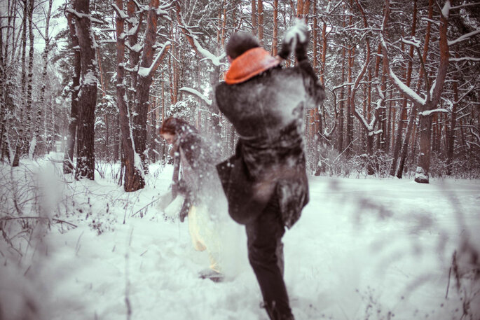 Foxy cinnamon forest-59