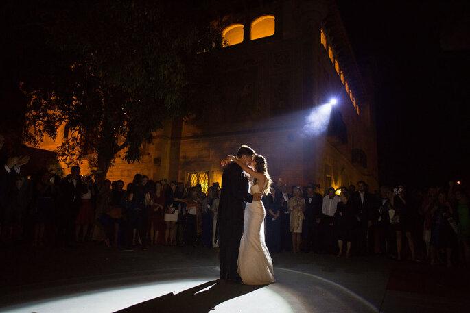 Piña Colada fotógrafos bodas Barcelona