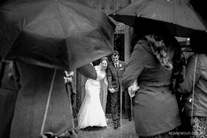fotos-de-bodas-salamanca-destination-wedding-photographer-64