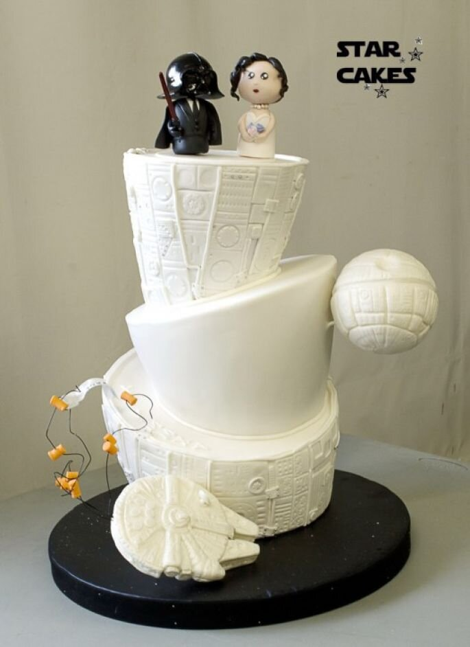 star-wars-boda-2150515_45-copy