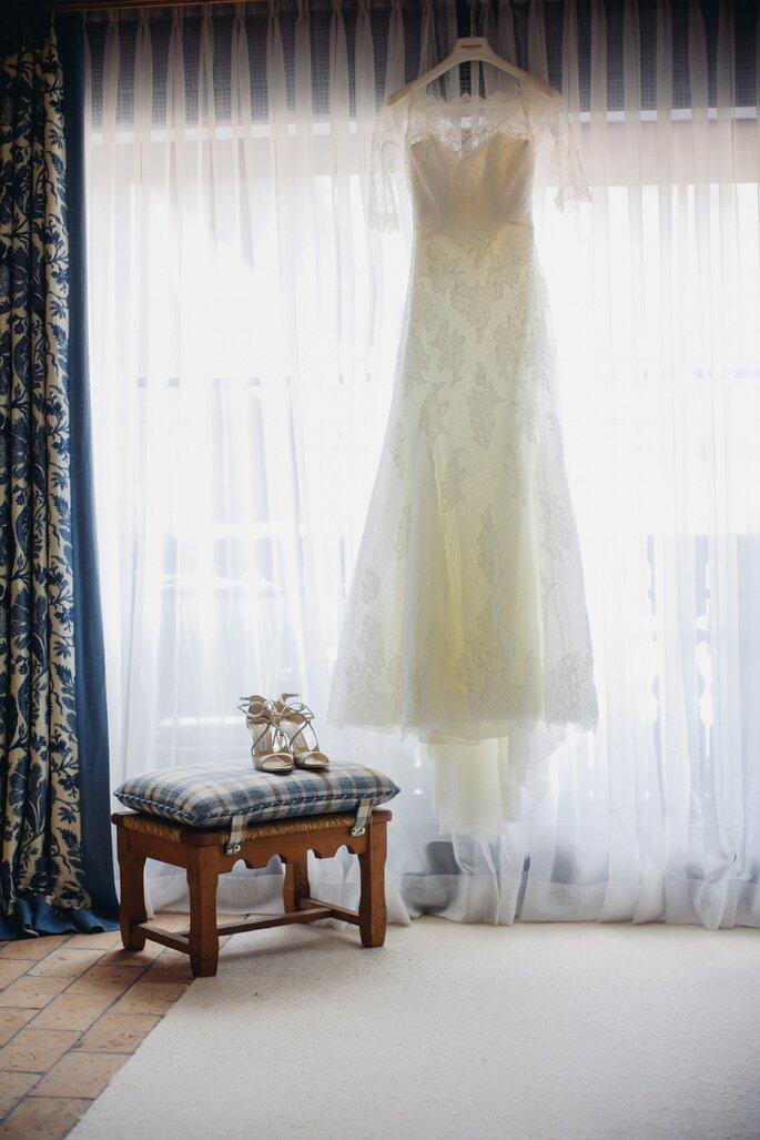 Foto. Weddings by Kajsa