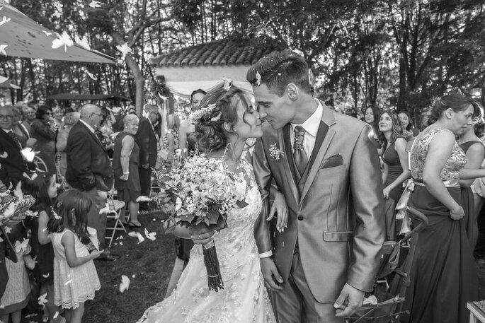 BODASCUMLAUDE fotógrafo bodas Madrid