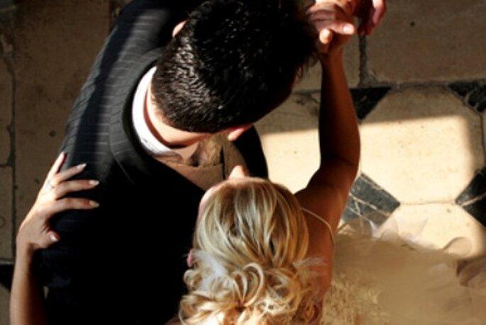 Música para Casamentos 2010
