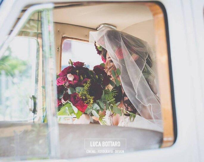 Luca Bottaro Studio