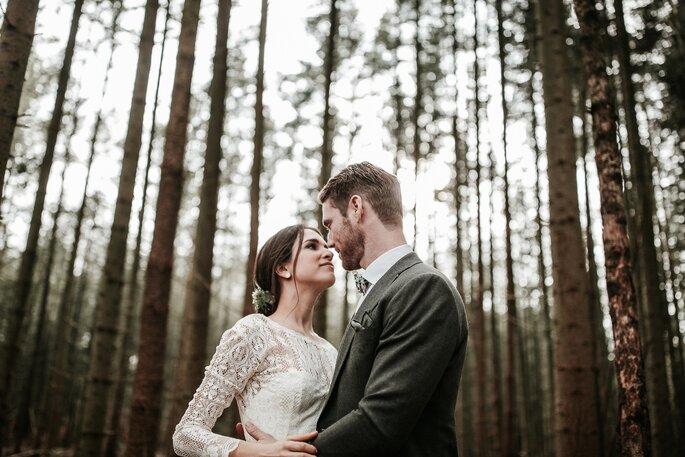 Foto: Droomdag Weddingplanner