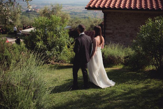 Wedding Crasher FineArt Photography