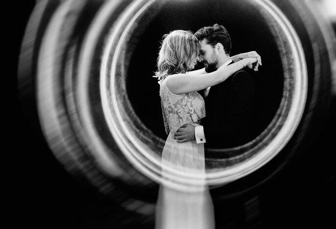 Noivos: Atelier Gio Rodrigues   Fotografia: Nelson Marques + Andreia Torres Photography   Modelos: Foxy Riders