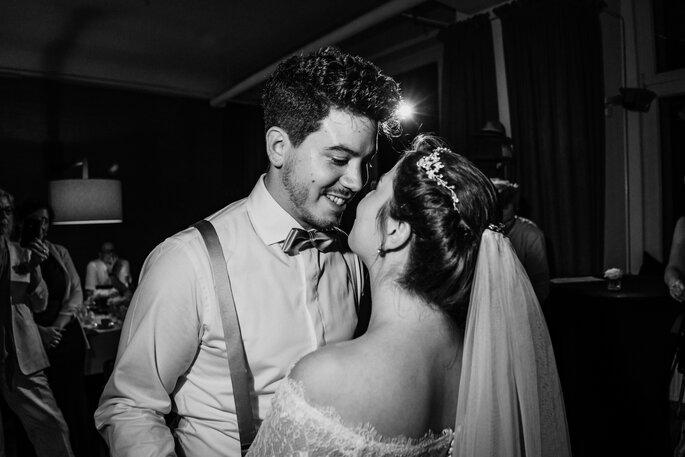 Hochzeitsfieber by Photo-Schomburg