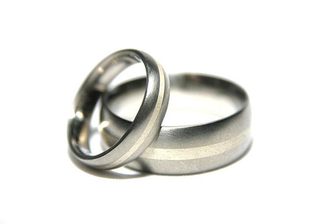 ¿Qué grabarás en el interior de tu anillo de matrimonio?