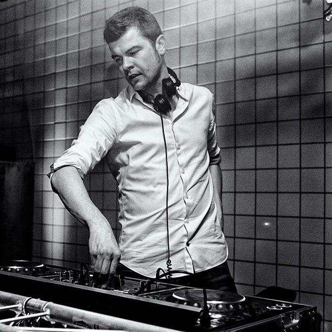 Foto: DJ Giel