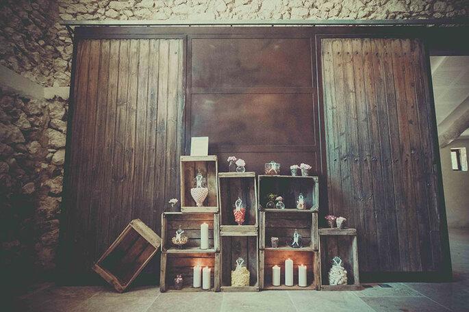 candy-bar-decoration-organisatrice-de-mariage-provence-avignon-les-alpilles-vaucluse