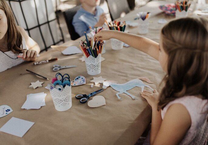 kids2events