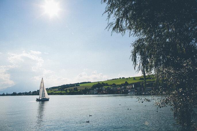 Michaela Nichole Photography Switzerland