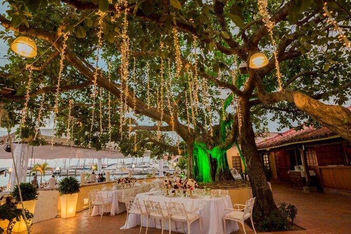 Regina Brieva - Weddings and Events