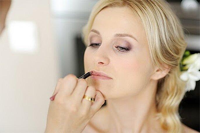 El cuidado de tus labios comienza antes de la boda