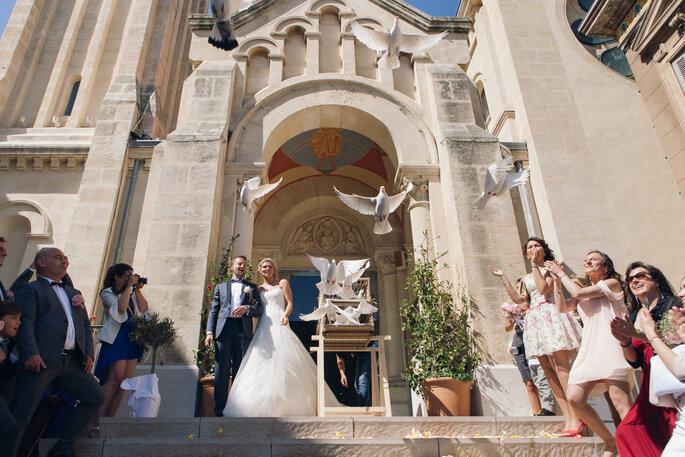 photographe-mariage-paris-toulon-studiobokeh-lika-banshoya-zankyou-28