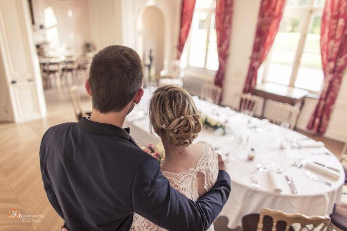 Comment choisir son traiteur de mariage