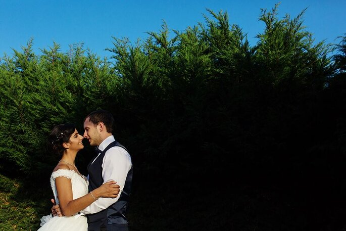 Paulo Castro Wedding Photography