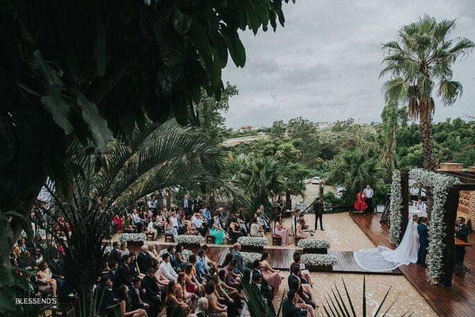 Madero Eventos