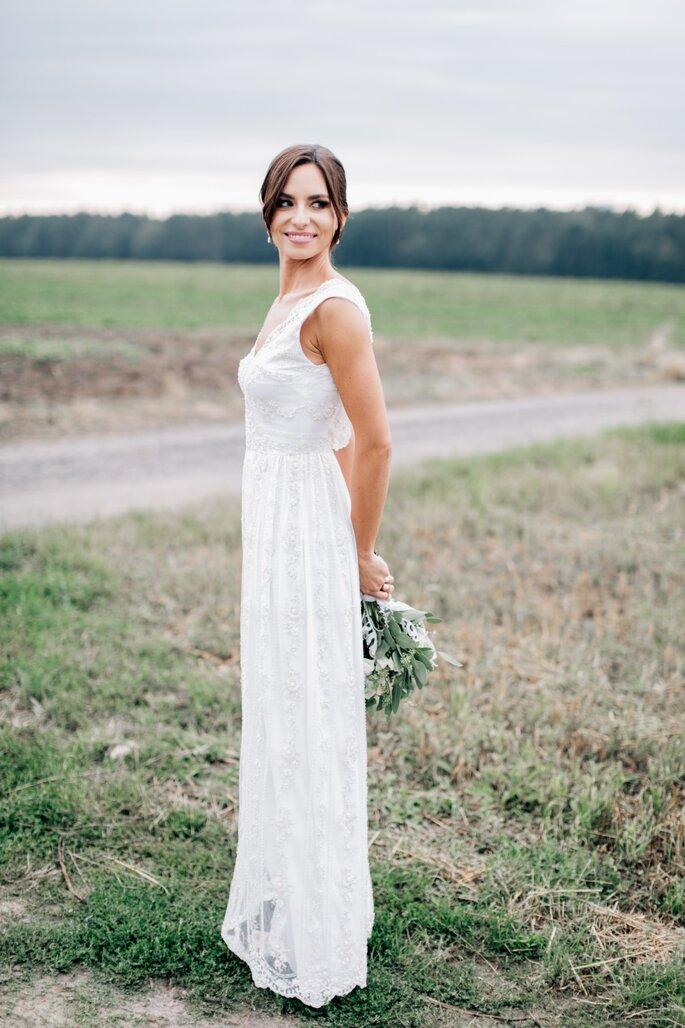 Marta Kowalska