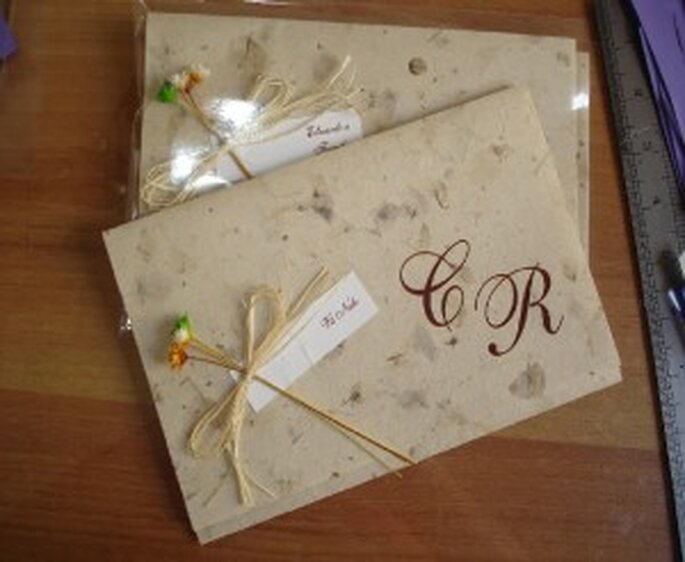 Convites de casamento - avantcards.blog.terra.com.br