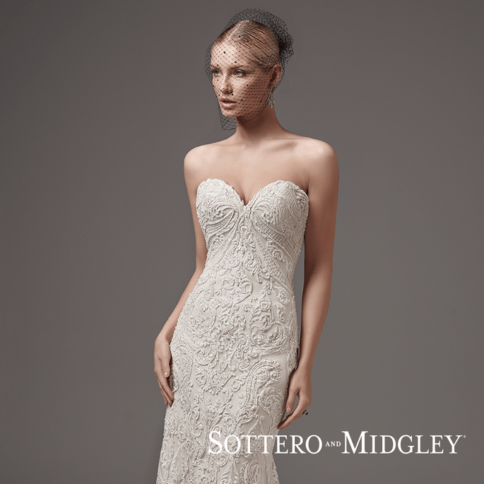 Hadley. Sottero and Midgley: Arleigh Collection