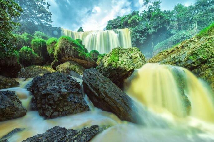 Shutterstock: Thoai
