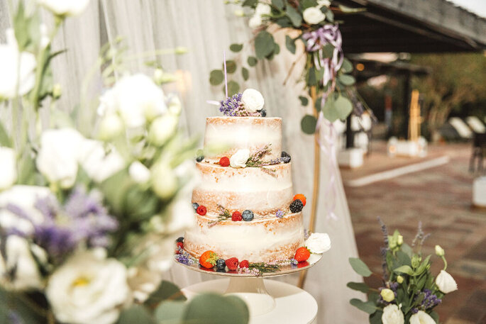 Wedding Planners Balão de Sonhos Lagos