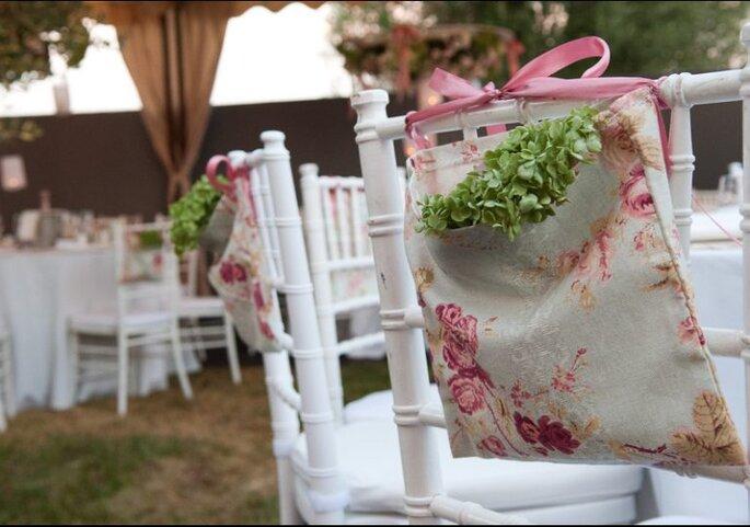 Edera Events & Wedding