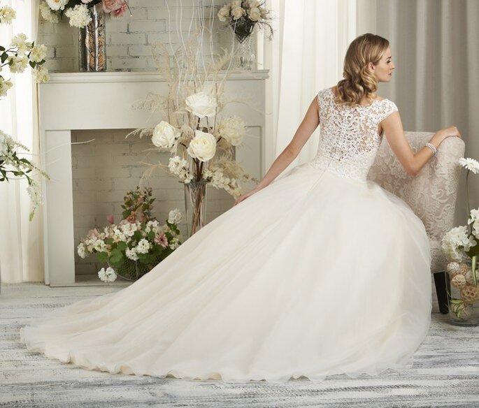 Just Brides