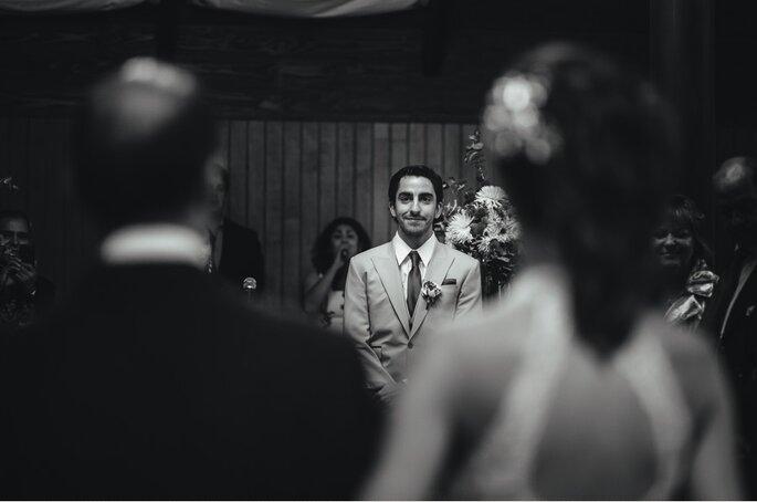 Esteban Cuevas fotografía