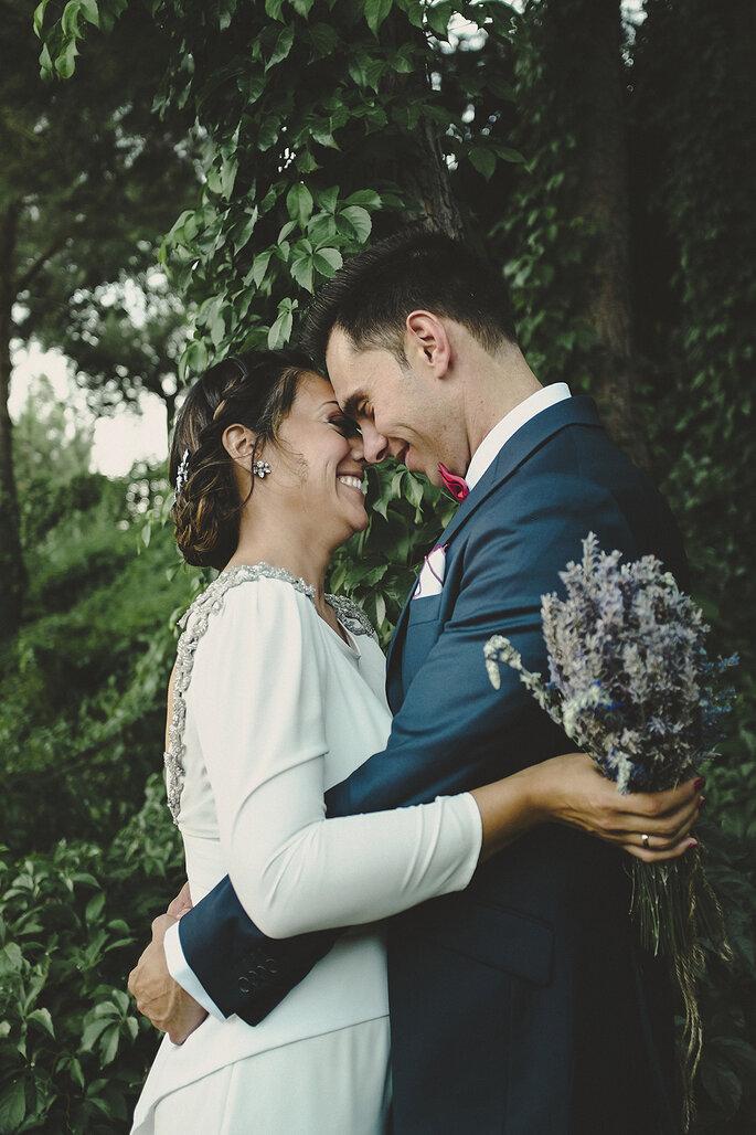 Ancdotas risas y una historia de amor muy singular la boda de foto ernesto naranjo altavistaventures Image collections