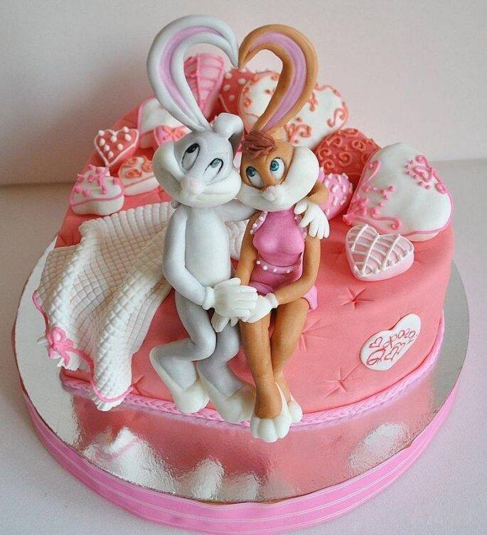 Photo: Yummy Cake