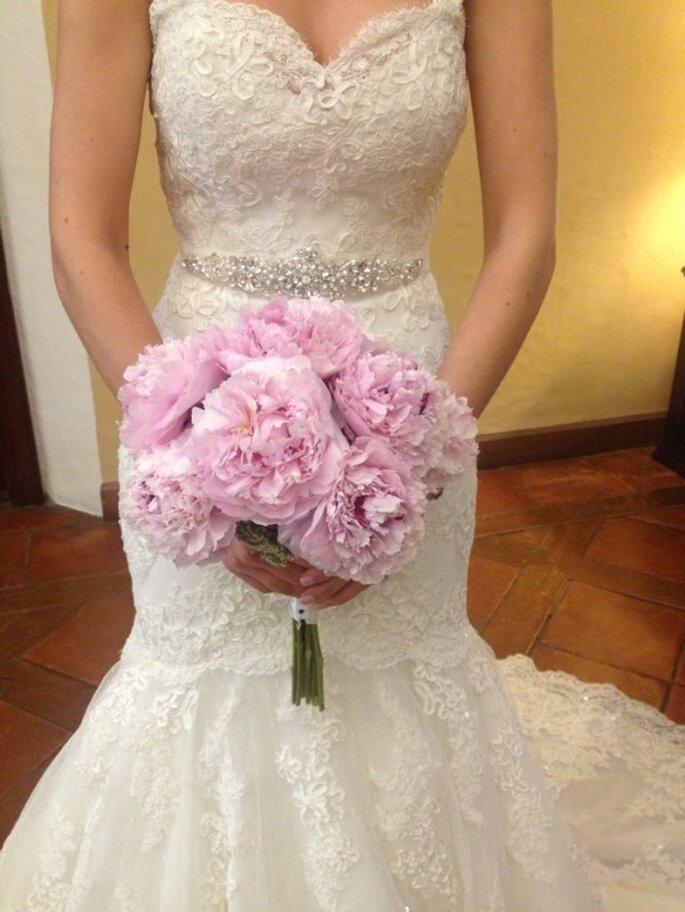 Cómo tener una boda perfecta?
