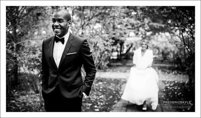 mariage-paris-frederic-bayle-03