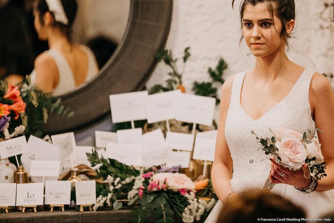 Foto: Francesco Caroli Wedding Photographer