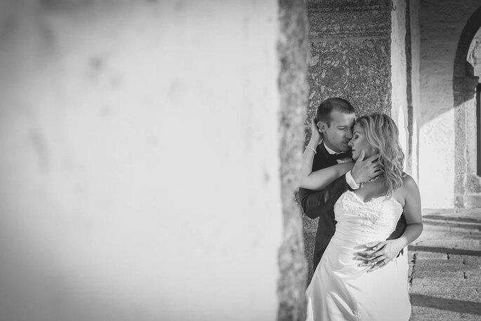 Miguel Lobo Photography