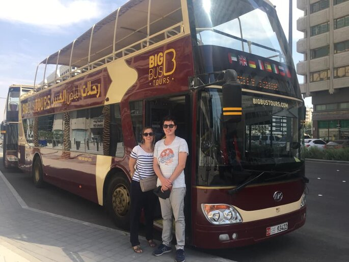Emirates Palace - Zankyou Travel