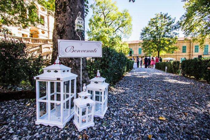 Simmi Floral & Event Design