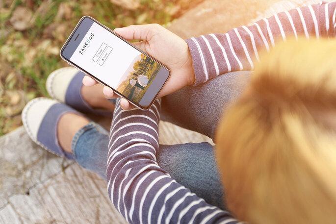 promocion-app